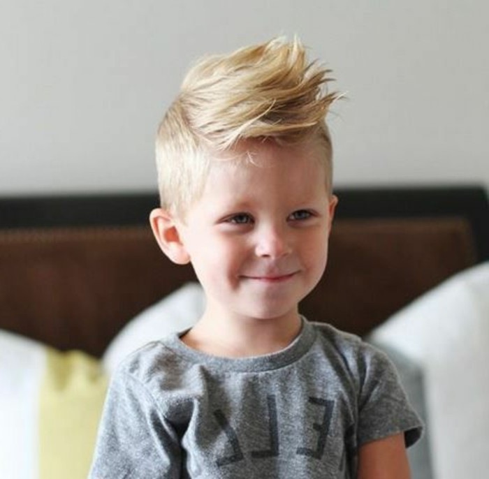 photo coiffure enfant coiffures et coupe de cheveux. Black Bedroom Furniture Sets. Home Design Ideas