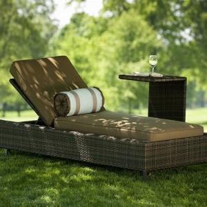 Transat JARDIN – 43 idées pour un bain de soleil, ça vous dit ?
