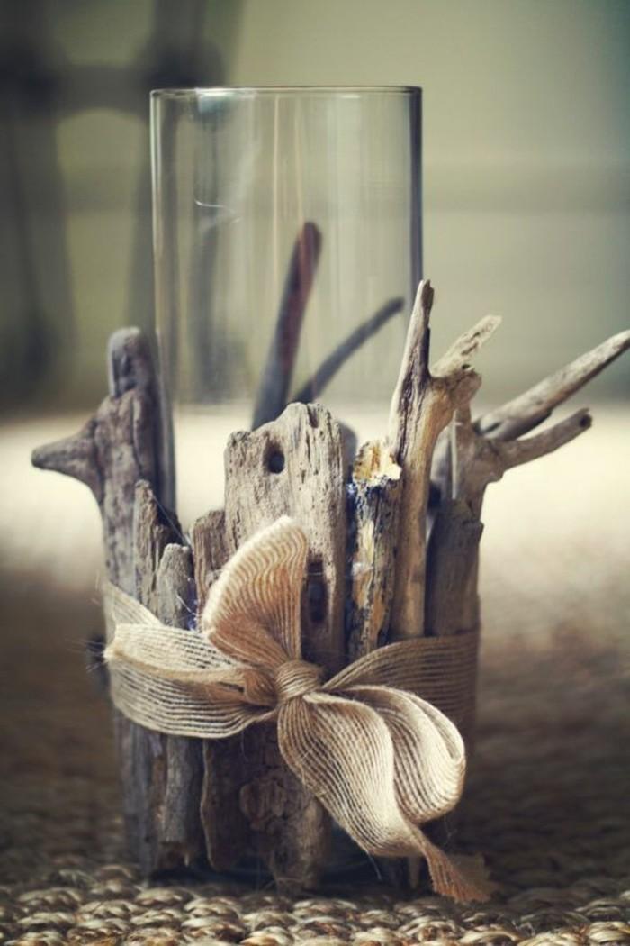creation-en-bois-flotte-bougies-element