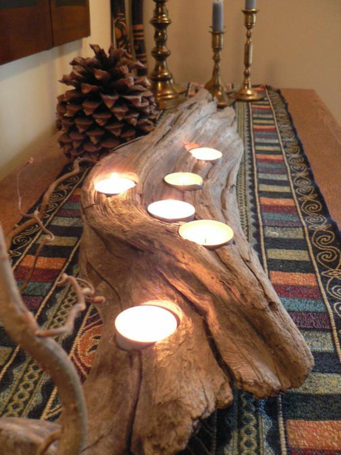 creation-en-bois-flotte-bougies-table-detail-interieur