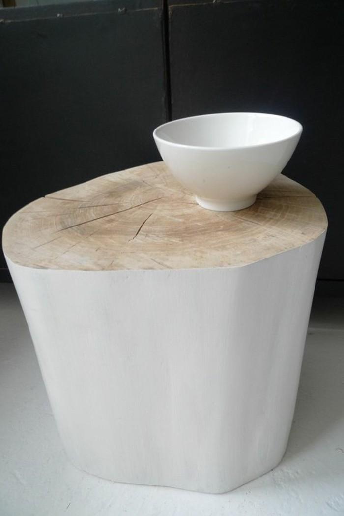 creation-en-bois-flotte-buche-blanc-bol-porcelain