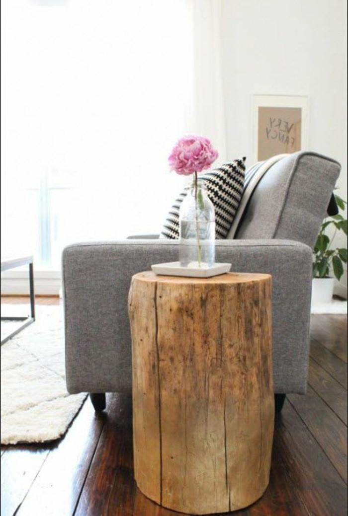 cr ation en bois flott. Black Bedroom Furniture Sets. Home Design Ideas