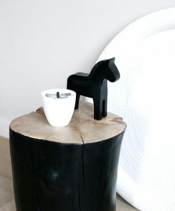creation-en-bois-flotte-buche-table-interieur-interessant