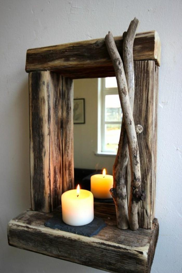 creation-en-bois-flotte-miroir-materiaux-nature-boujies