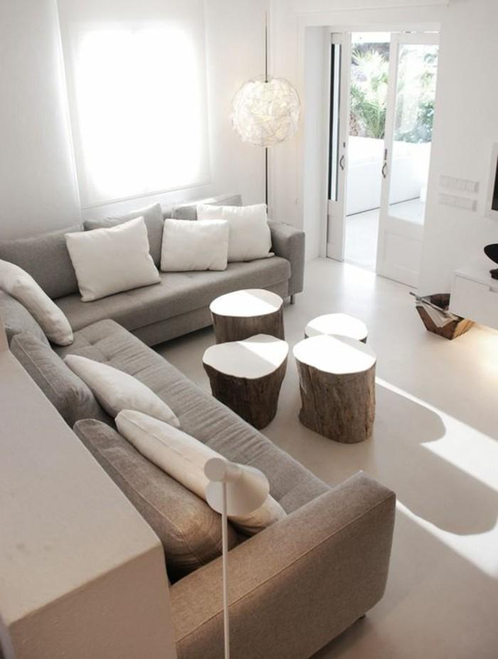 creation-en-bois-flotte-salon-avec-elements-natureles-de-bouches