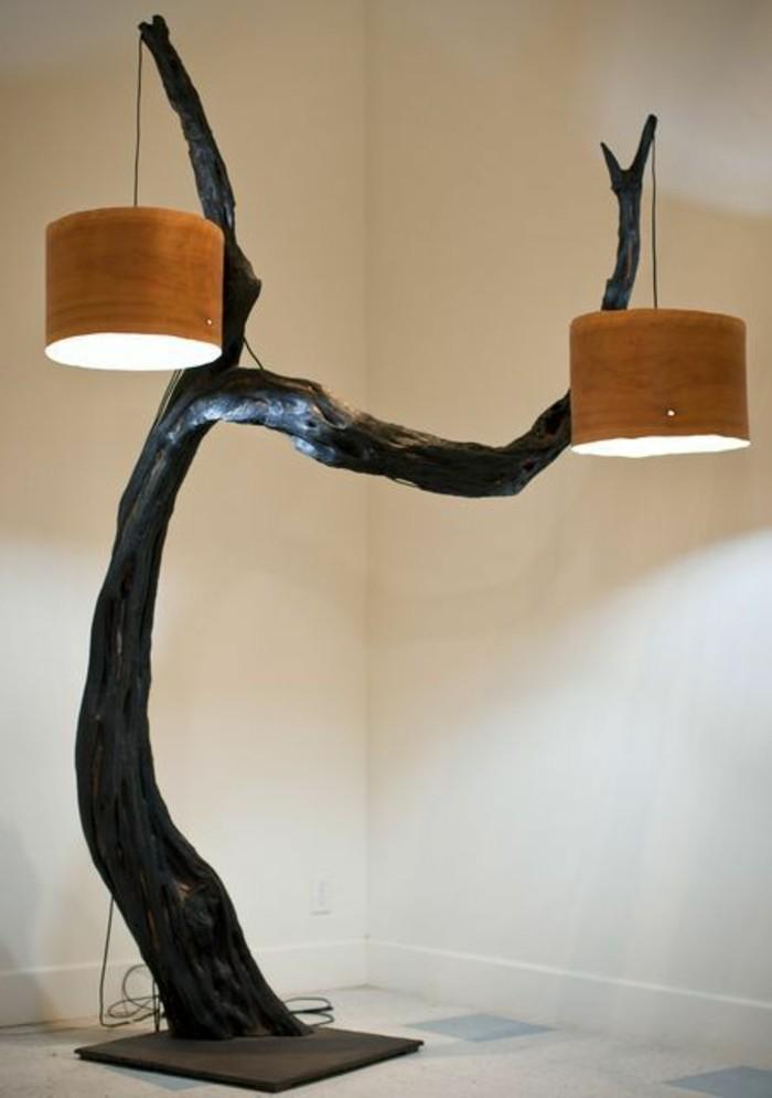 creation-en-bois-flotte-sculpture-nature-lampes-deux