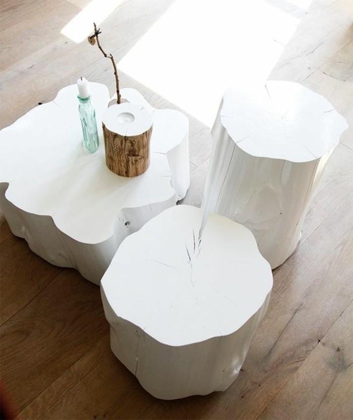 creation-en-bois-flotte-trois-table-de-salon-naturelles