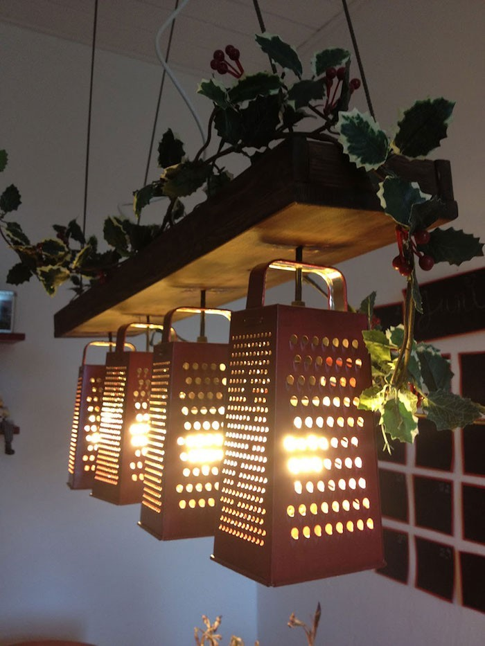 faire-lampe-rape-fromage-idee-diy