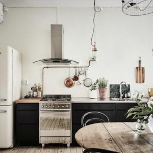 Cuisine equipée - 78 propositions merveilleuses pour vous