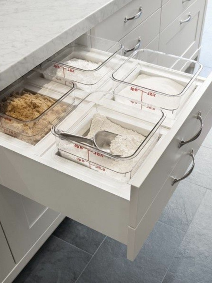 cuisine-equipee-placard-a-deux-niveau