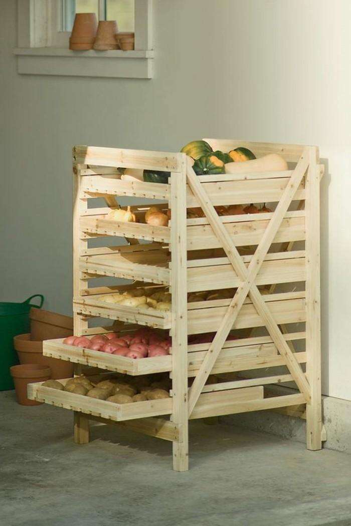 cuisine-equipee-placard-a-plusieur-niveaux-en-bois