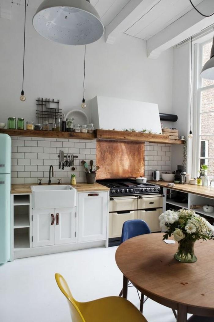 Cuisine equip e 78 propositions merveilleuses pour vous for Organiser une cuisine