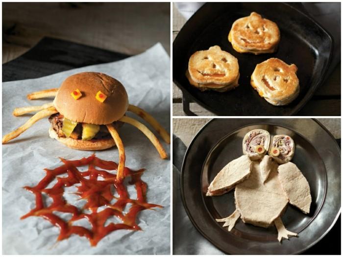 deco-idee-repas-spooky-organiser-une-fete-d-halloween