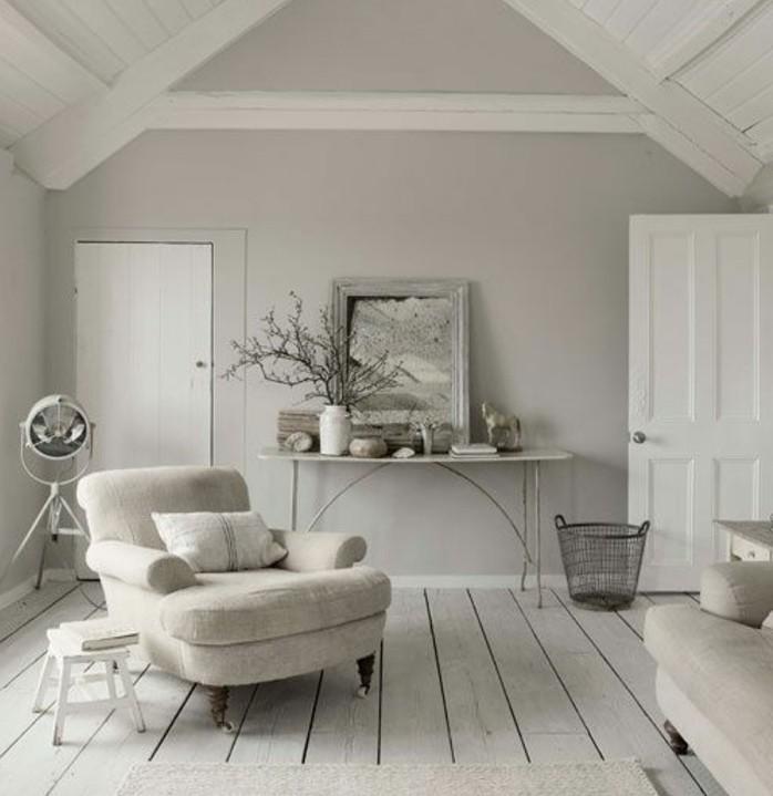 decor-extremement-sobre-a-lignes-epurees-salon-gris-et-blanc-couleur-gris-perle-raffinement-et-simplicite