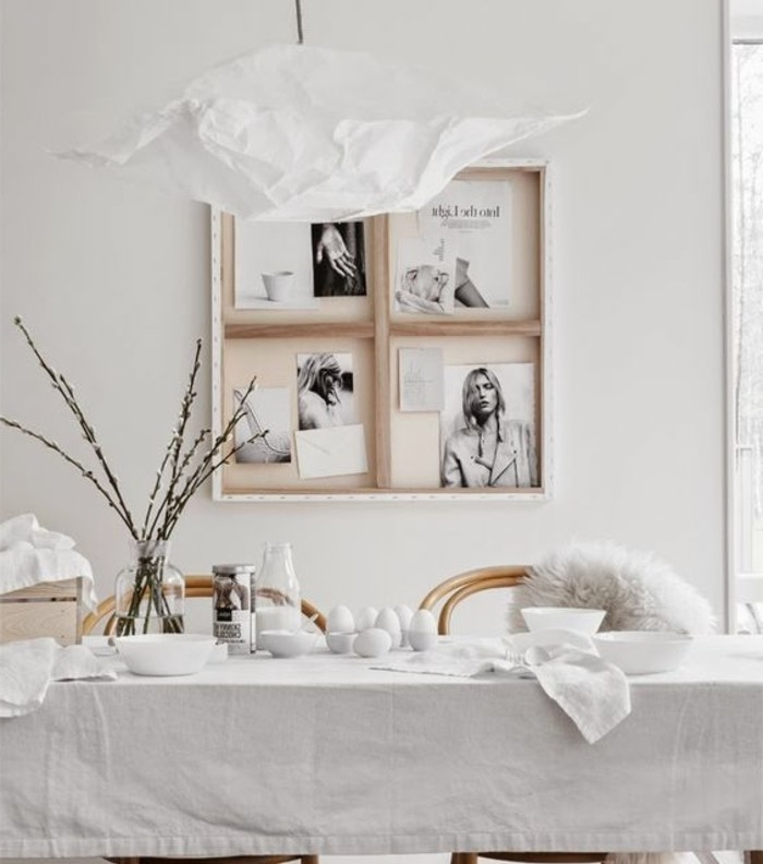 decoration-de-paques-sobre-dans-un-style-scandinave-decor-tres-sobre