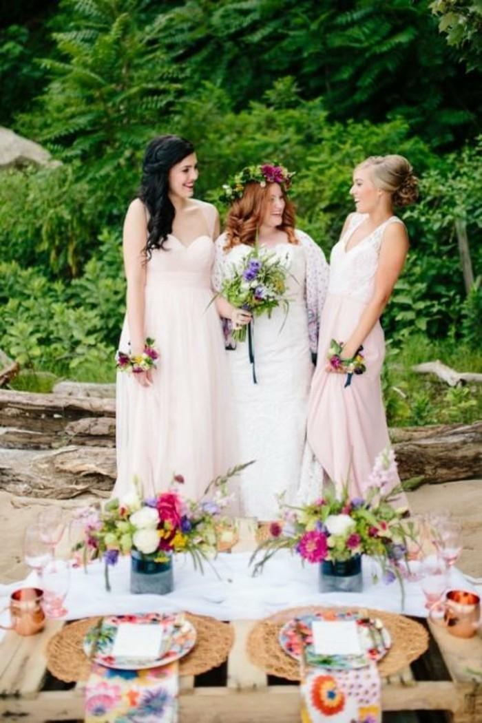 decoration-faire-part-mariage-boheme-chic-excellente-deco-plage-la-mariee