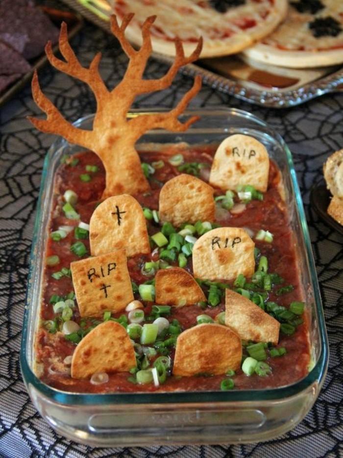 decoration-organiser-une-fete-d-halloween-repas
