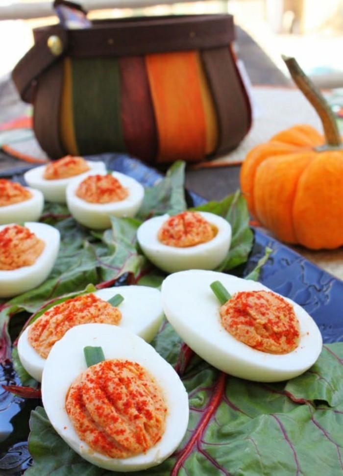 decoration-organiser-une-fete-d-halloween