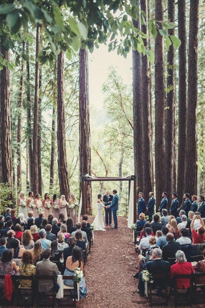 deco-mariage-champetre-chic-la-decoration-belle-couple-mariage