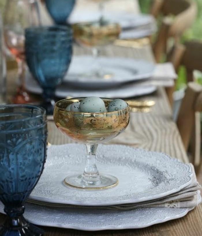 deco-paques-de-grande-originalite-pour-votre-table-festive-ambiance-rustique-chic