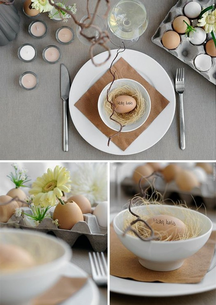 deco-table-paques-tres-creative-style-rustique-idees-fraiches-et-tres-simples-pour-une-deco-paques-merveilleuse