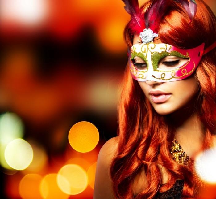 deguisement-masque-venitien-robe-de-bal