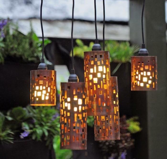 deco-lampe-chandelier-diy-original-design