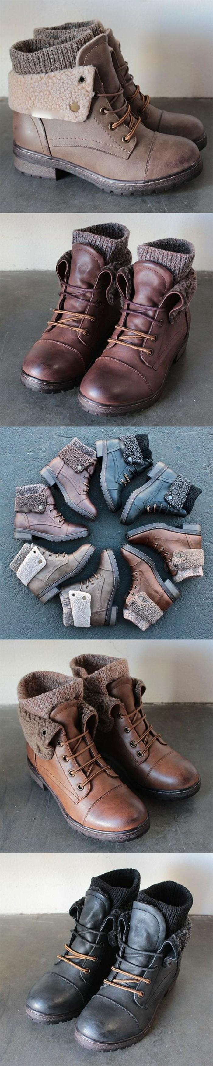 dernieres-bottines-tendance-hiver-2017-quelques-bottes-chaudes