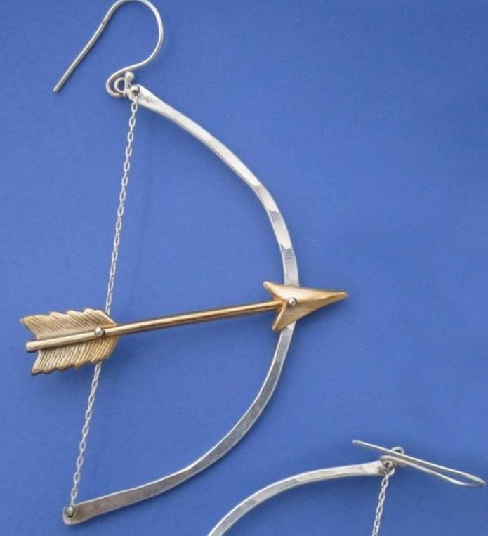 des-boucles-d-oreilles-arc-et-fleches-suggestion-magnifique-bijoux-extremement-joli-pour-vos-oreilles-fabriquer-un-arc