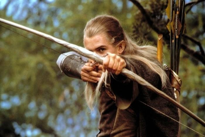 design-arc-medieval-l-arc-de-legolas-dans-le-film-le-seigneur-des-anneaux-personnge-archer-comment-fabriquer-un-arc