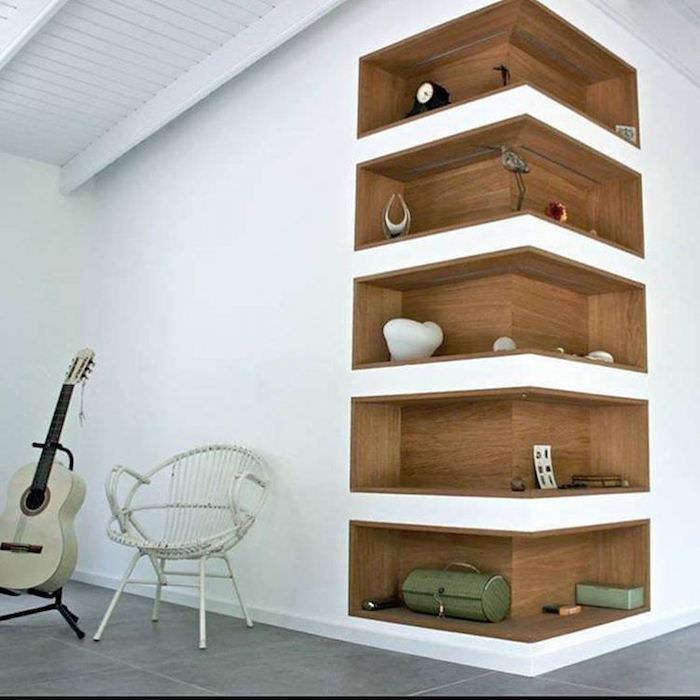design-etagere-dangle-murale-coin-mur