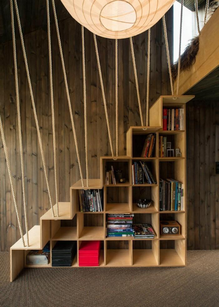 design-etagere-escaliers