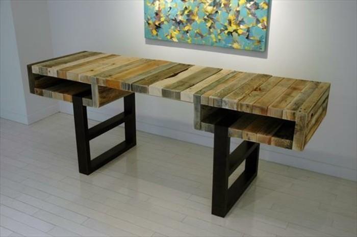 design-original-bureau-en-palette-original-bureau-look-tres-elegant