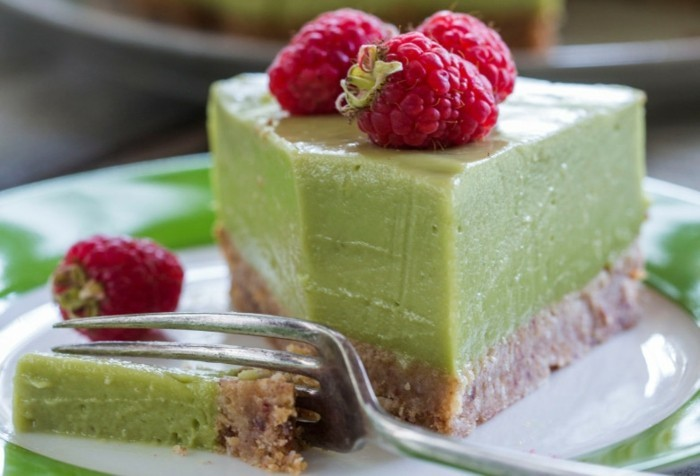 dessert-et-salade-avocat-pamplemousse