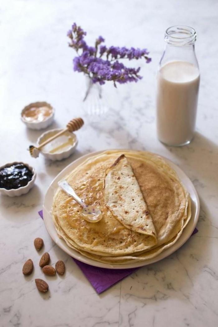 diner-recette-legere-pour-le-soir-manger-bouger-crepe-sucre