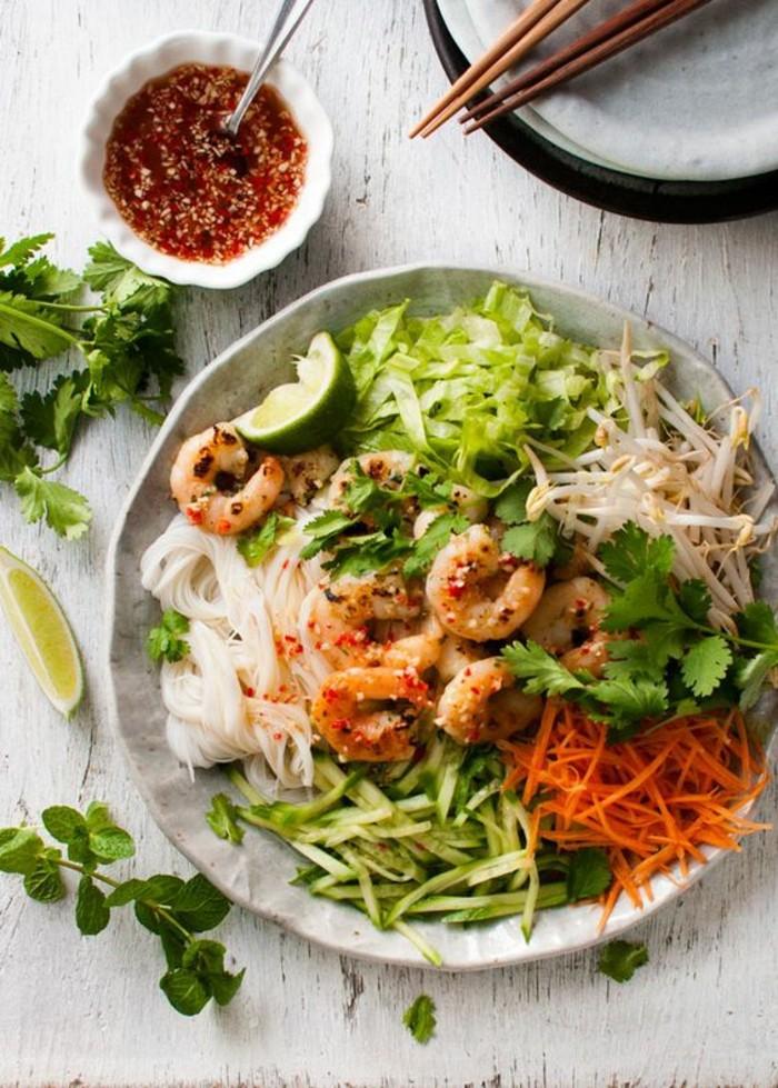 diner-recette-legere-pour-le-soir-manger-bouger-idee