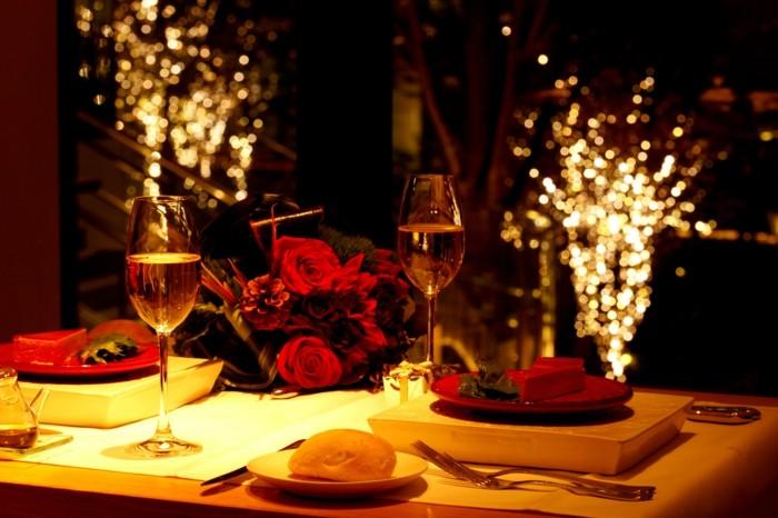 diner-romantique-recette-idee-repas-st-valentin-deco