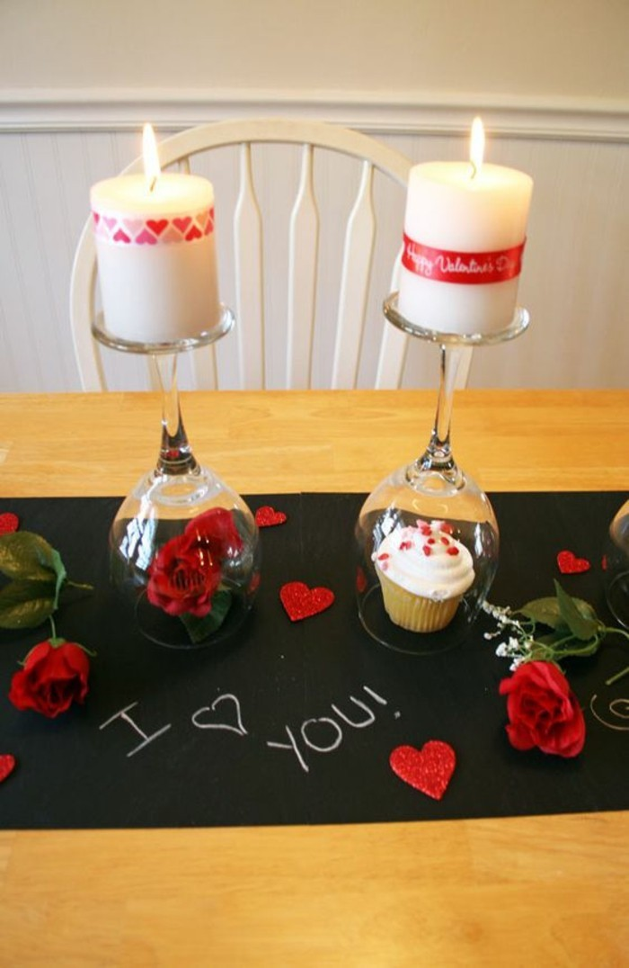 diner-romantique-recette-idee-repas-st-valentin-vin