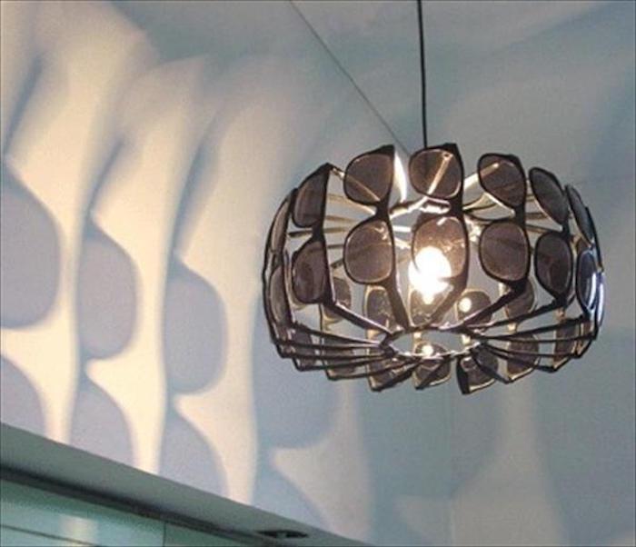 Fabriquer Une Lampe 45 Idees Pour Occuper Vos Enfants Cet Automne