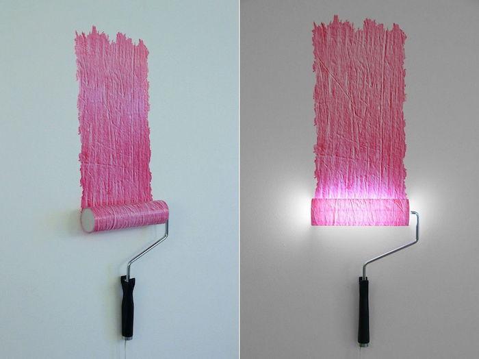 fabriquer-une-lampe-diy-idee-deco-rouleau-peinture