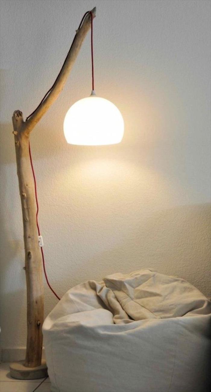 lampe-bout-de-bois-diy-idee-recyclage