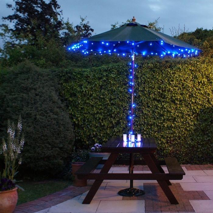 eclairage-exterieur-guirlande-lumineuse-solaire