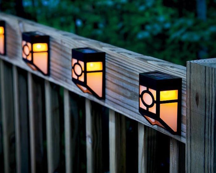 eclairage-exterieur-spot-applique-solaire