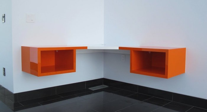 etagere-d-angle-murale-cube-console-orange