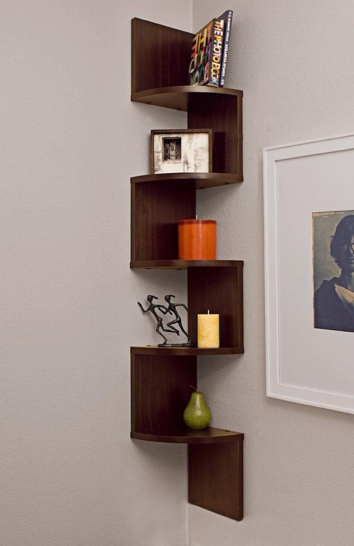 etagere cube murale finest etagere cube en escalier ikea lack etagere murale beautiful. Black Bedroom Furniture Sets. Home Design Ideas
