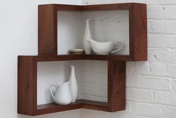 etagere-d-angle-cube-caisse-bois-design
