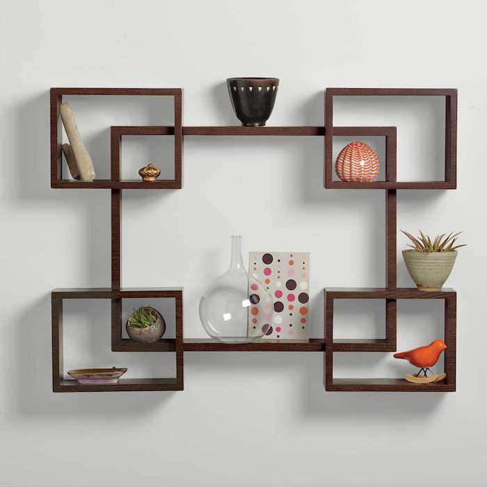 etageres-murales-bois-design-meuble-deco