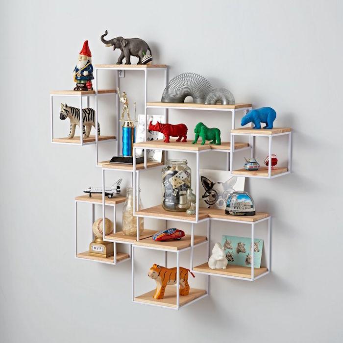 etageres-murales-chambre-enfant-design-bois-blanche