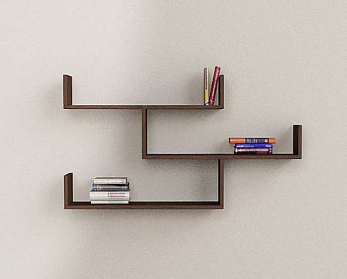 etageres-murales-meuble-bibliotheque-design
