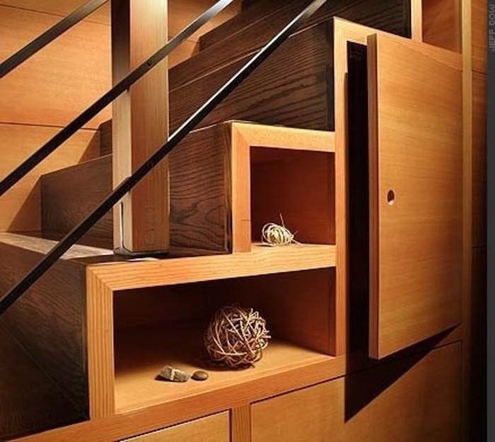 etageres-sous-escalier-bois-design-bois